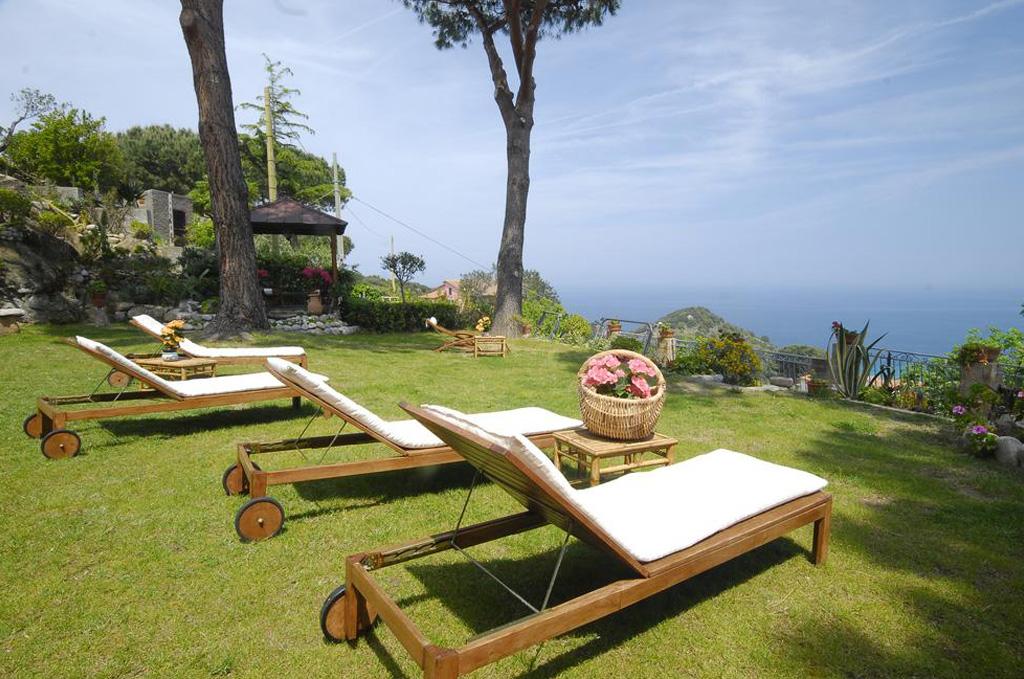 elba island caposantandrea hotel santandrea
